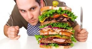 نصائح للشعور بالشبع والتخلص من الجوع الدائم