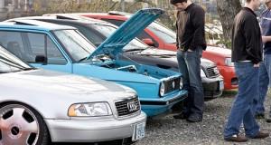 4 نصائح لا يجب أن تهملها قبل شراء سيارة مستعملة