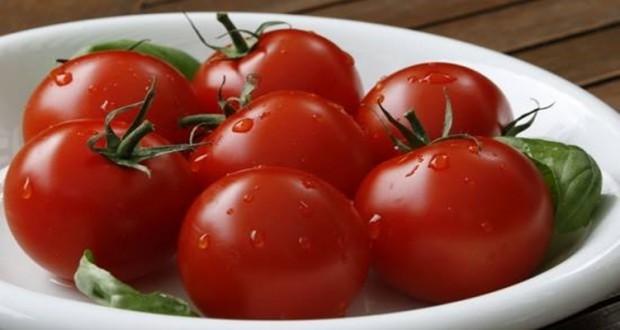 الطماطم تقى من سرطان الثدى