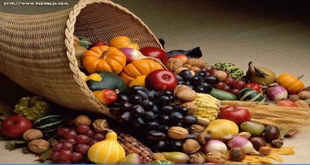 نصائح  لعدم فقد الفيتامينات من الطعام