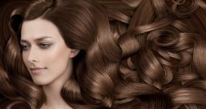 تجنبى هذه الأخطاء عند صبغ شعرك