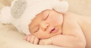 تعرفى على أعراض الإنتفاخ عند الرضع
