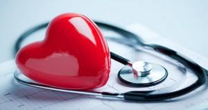 نصائح للمحافظة على قلبك