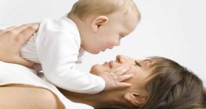 حافظى على مناعة طفلك الرضيع