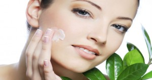 Organic-Skin-Care