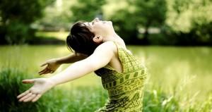نصائح وأسرار سعادة المرأة