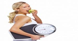 من الآن لا يوجد صعوبة فى التخلص من الوزن الزائد فى الشتاء