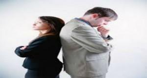 نصائح للرجل الخجول لكيفية التحدث مع المرأة