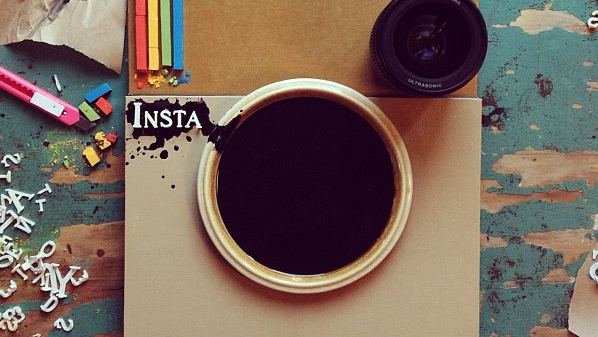 instagram-100us