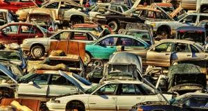 10 نصائح عليك إتباعها عند شراء سيارة مستعملة