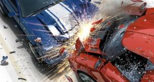 نصائح للقيادة المثالية وتجنب حوادث السيارات