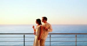 نصائج تجعلك تبنى حياة زوجية سعيدة وقوية