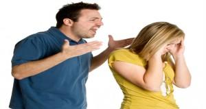 كيف تنهى الخلافات الزوجية مع زوجتك؟