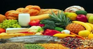 أغذية تزيد من قوة مناعة جسمك
