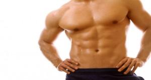 نصائح تساعدك فى الحفاظ على عضلات البطن