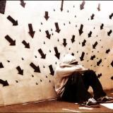كيف تتخلص من العواطف السلبية داخلك؟