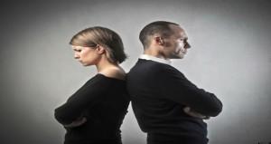 o-DIVORCING-COUPLE-facebook-1024x816