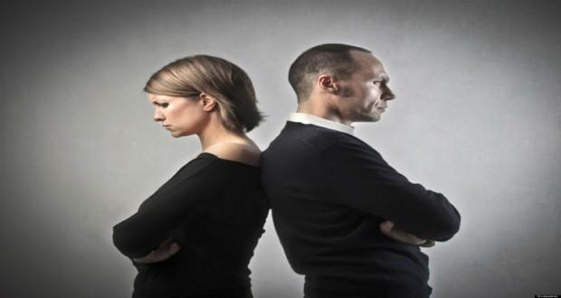 o-DIVORCING-COUPLE-facebook-1024×816
