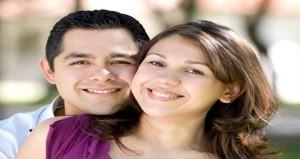 كيف تصلين الى قلب زوجك؟