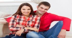 عادات تجنب فعلها بعد الزواج