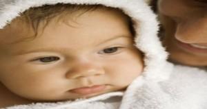 نصائح تساعدك على العناية بطفلك الصغير
