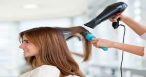 أخطاء تدمر شعرك
