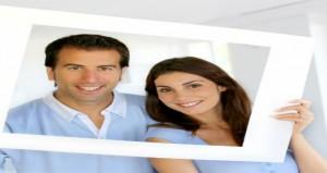 10-خطوات-للزواج-المثالي