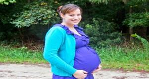 احمى نفسك من خطر الاصابة بتسمم الحمل