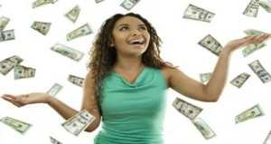 10 نصائح تزيد من دخلك وتحقق إنجازات كبيرة في حياتك