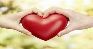 كيف تملك قلب المرأة؟