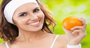 النظم الغذائية التى يتبعها خبراء التغذية