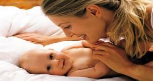 نصائح تساعدك على حماية طفلك الرضيع من الجراثيم