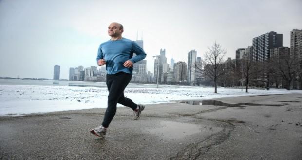 Running_Man_Kyle_Cassidy (1)