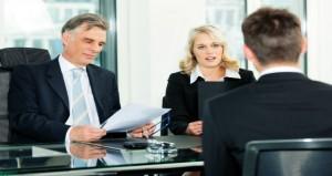 كيف تجتاز مقابلة العمل بنجاح؟