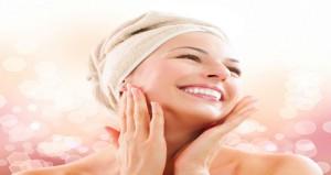 نصائح تساعدك فى عمل تقشير لبشرة جسمك و إزالة الخلايا الميتة