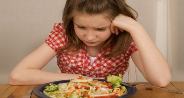 i_think_my_child_might_have_an_eating_disorder
