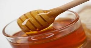 طرق معرفة عسل النحل المغشوش