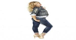 jeans-models-4547x6201-wallpaper-2351636