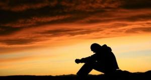 لماذا يخفى الرجل مشاعره؟