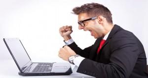 نصائح لتجعل نفسك مميز و مطلوب فى مجال عملك