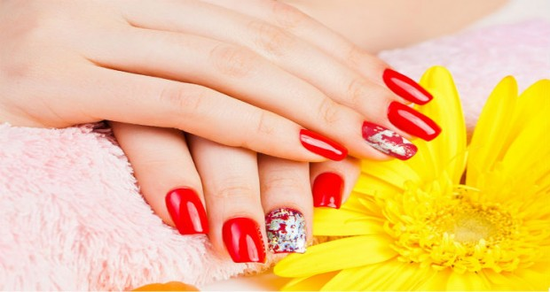 slider-nails-2