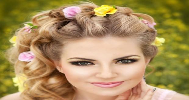 نصائح-في-الجمال-والمكياج-لتتألقي-في-الربيع-405701