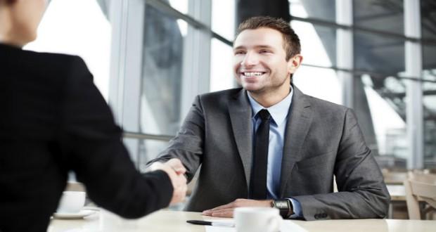 166474013-Job-Interview1
