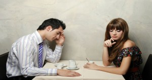 لماذا يشعر الرجل بالملل من الحب؟