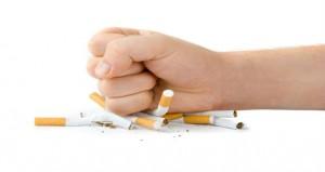 كيف تتخلص من عاداتك السيئة؟
