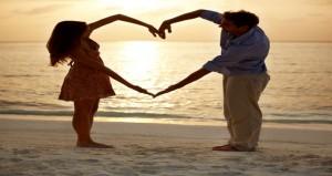 كيف تستخدم ذكائك فى إحتواء زوجتك؟