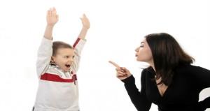 خطورة المعاملة السيئة للطفل و تأثيرها على صحته