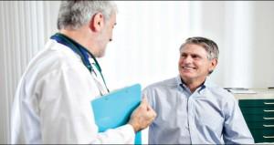 كيف تتجنب الإصابة بسرطان البروستاتا؟