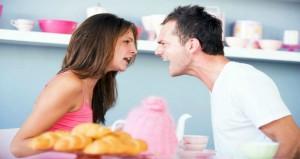 أخطاء لا تسامحى زوجك عليها