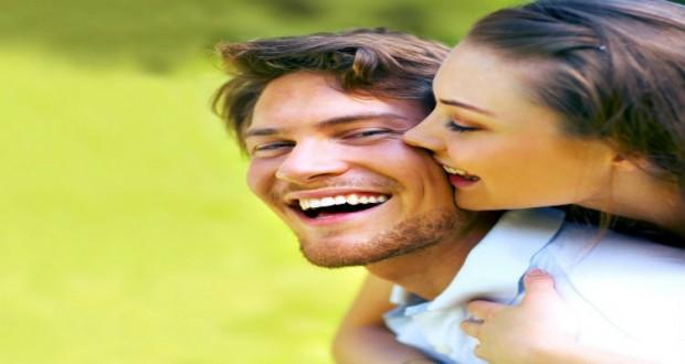 كيف تجعل زوجتك سعيدة معك و فخورة بك؟